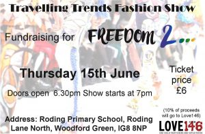 fashion-show-freedom2