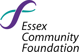 Thank you to the Essex Community Foundation!!